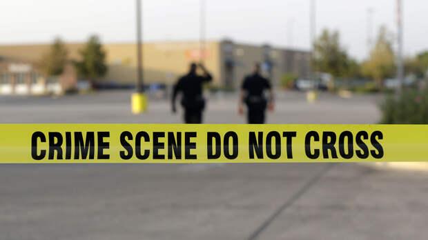 Задержан один из подозреваемых в стрельбе в Техасе, при которой пострадали 14 человек