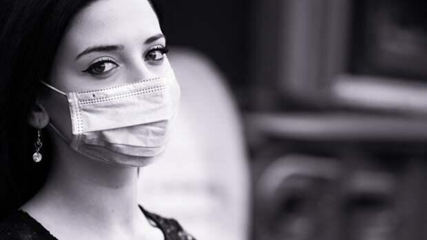 Женщин предупредили о неочевидном побочном эффекте после вакцинации от коронавируса
