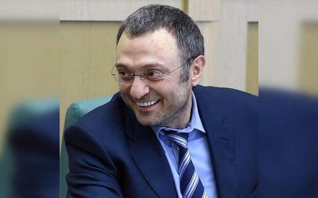 В России появился новый богатейший бизнесмен