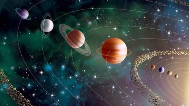 Гороскоп на 24 июля 2021 года для всех знаков зодиака. Узнайте, что подготовила астрология вам в этот день?