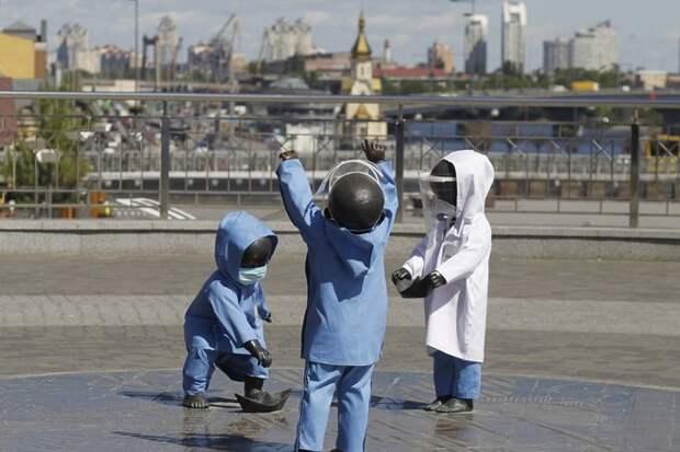 Россияне назвали причины, по которым не заводят детей