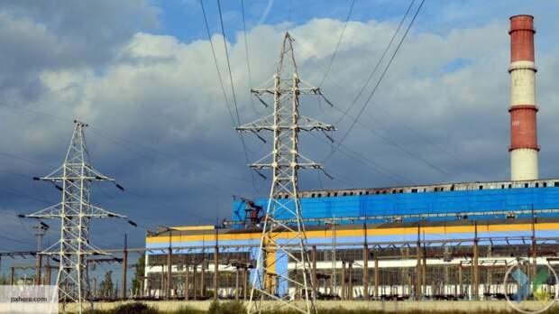 """НАЭК """"Энергоатом"""" обвинили в значительных недопоставках электроэнергии"""