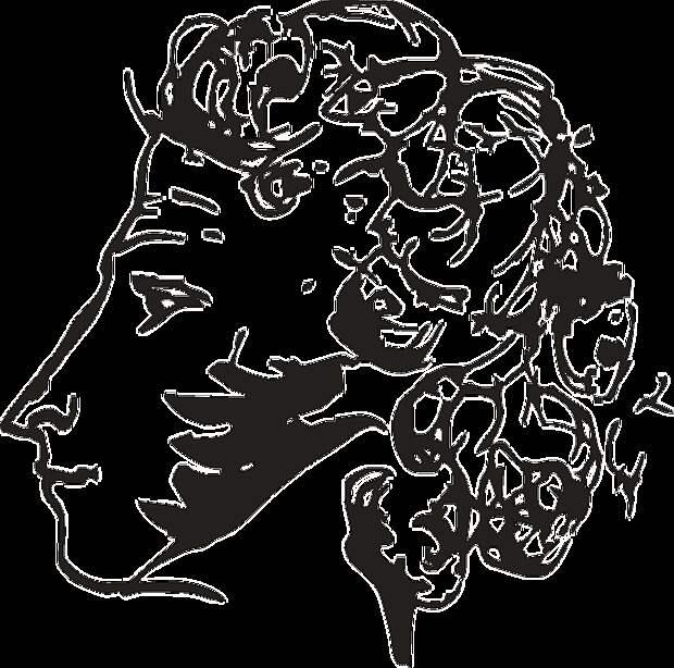 В Лианозовской библиотеке пройдёт творческая программа «Весёлое имя – Пушкин»