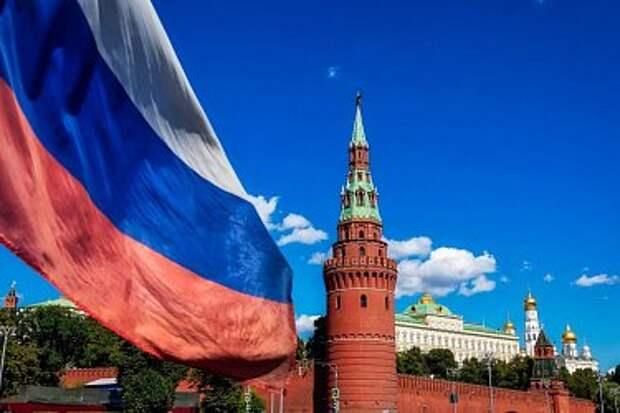 Обострение отношений: эксперты о закрытии представительства РФ в НАТО