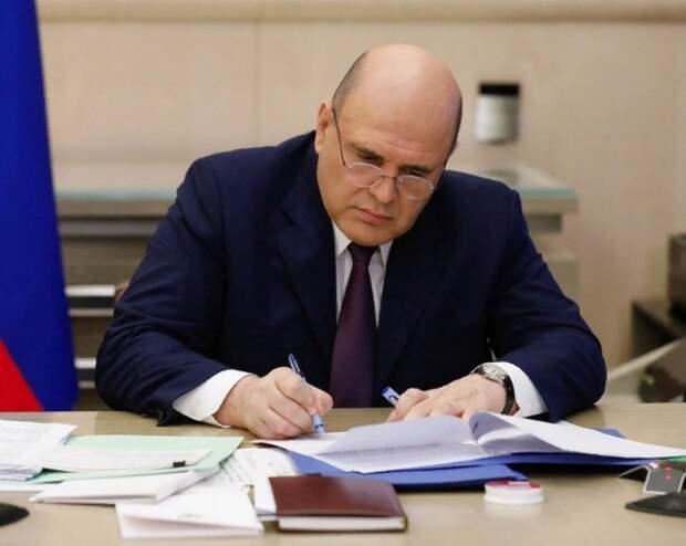 Россия закроет торговые представительства в Литве и на Украине и откроет в Сирии