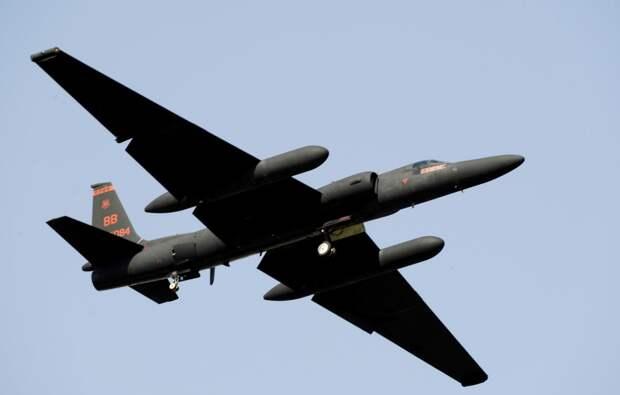 """Результаты поиска изображений для запроса """"U-2 Reconnaissance Aircraft"""""""
