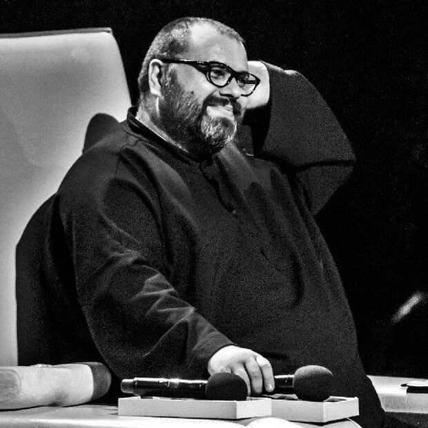 """Макс Фадеев резко высказался о наставничестве Егора Крида в """"Голосе.Дети"""", но аргументировал"""