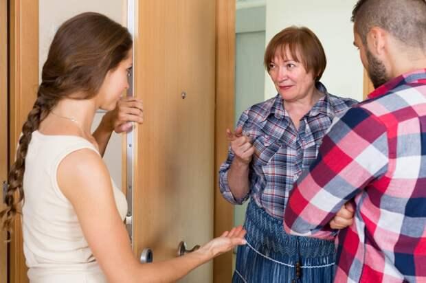 Законно ли регулярно навещать квартирантов, арендующих вашу недвижимость?
