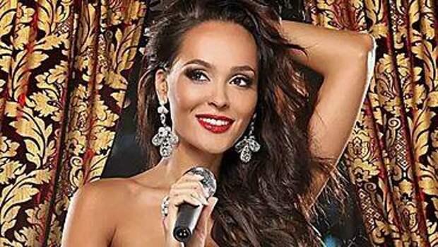 Российская певица обвинила Нагиева и Собчак в стрельбе в казанской школе