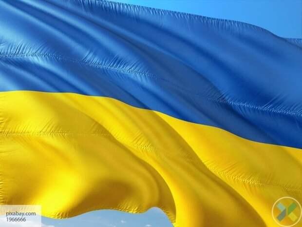 Главные провалы Украины 2020 года