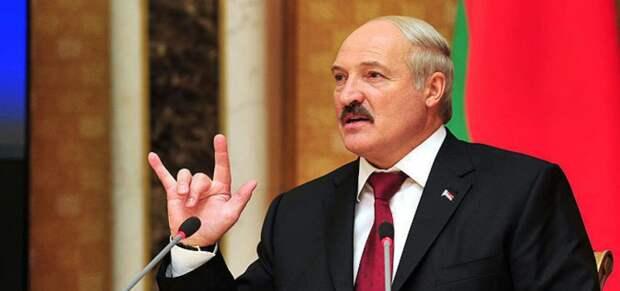 России не нужна декоративная независимость Белоруссии, которая оплачивается за счет бюджета РФ. Об этом...