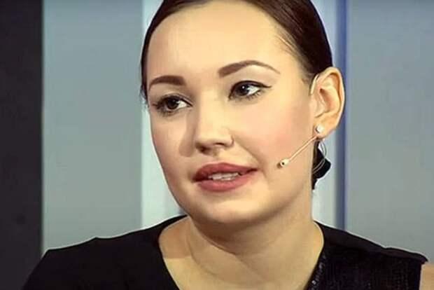 Адвокат семьи Конкиных высказалась о подозреваемых и появившемся видео