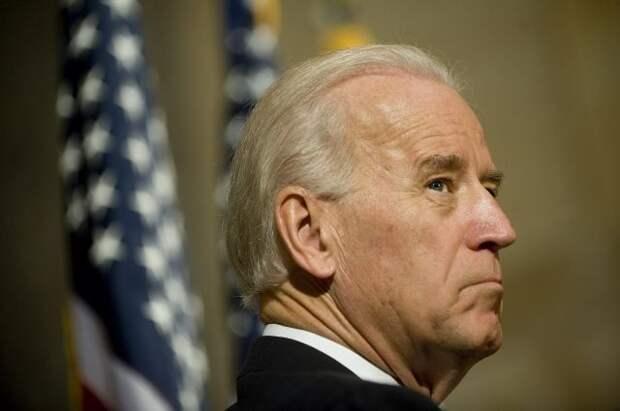Президент США признал, что строительство «СП-2» не остановится