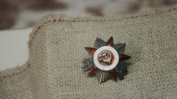 Россияне назвали три важнейших книги о Великой Отечественной войне