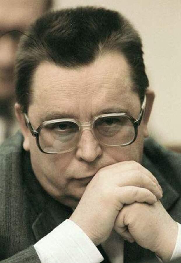 павловская реформа 1991 года денег