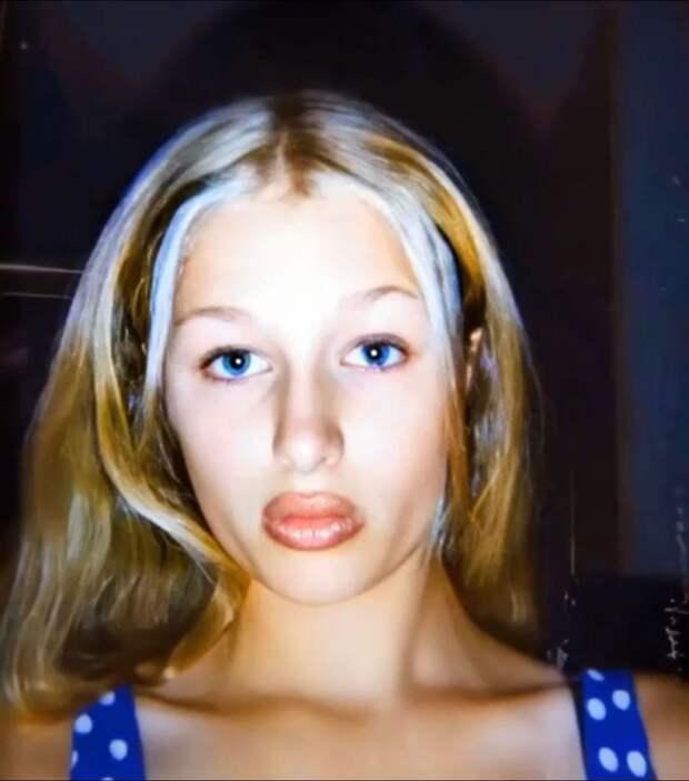 8 ретро фото молодых знаменитостей, какими мы их уже и не помним