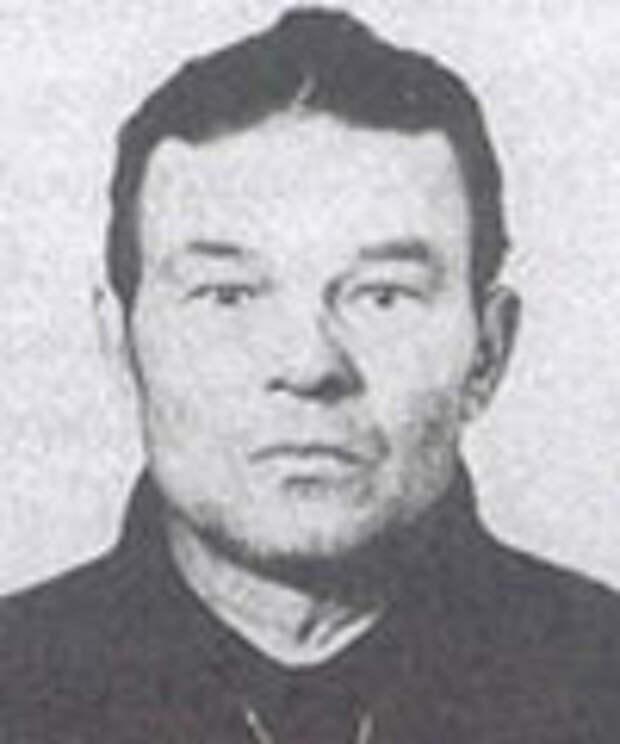 Подвиг и крах Ивана Килюшека. Как Герой Советского Союза стал бандеровцем