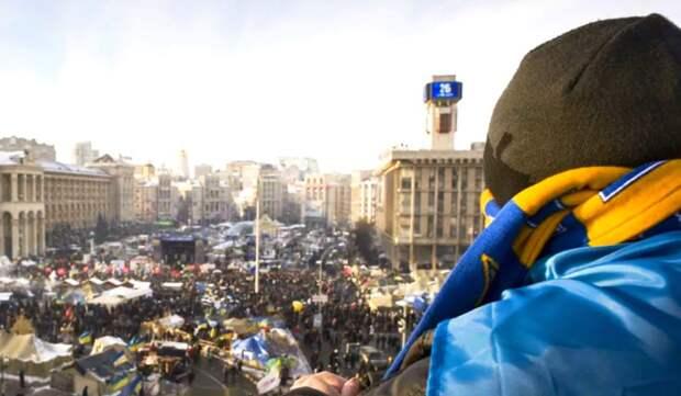 obrashhenie-ukraintsa-k-tem