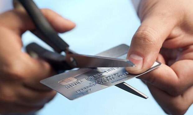 Заговоры и ритуалы для избавления от долгов перед Новым годом