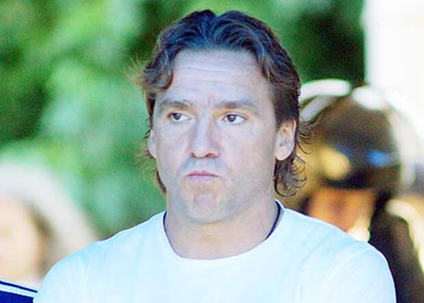 «Химки» заткнули Юрана деньгами: тренер мог взять полтора десятка миллионов рублей за молчание
