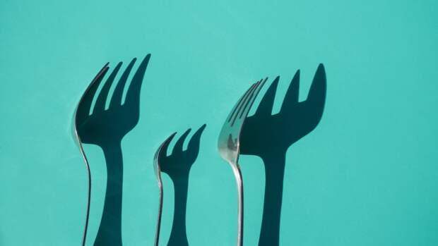 Голодные игры: 11 вопросов эксперту по голоданию