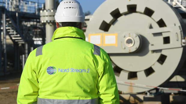 Распотрошить Газпром: Сбудутся ли мечты Польши