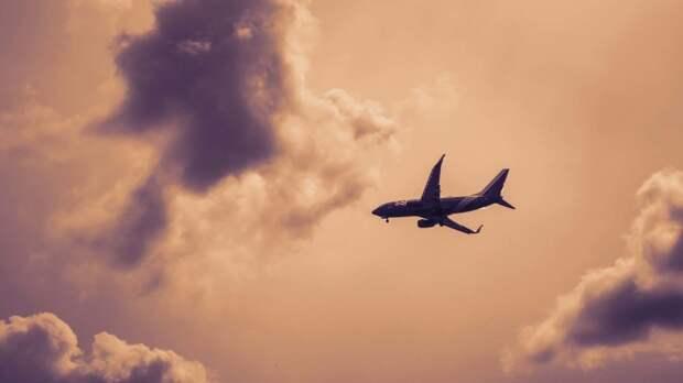 """Авиакомпания """"Аэрофлот"""" отменила все рейсы в Турцию на июнь"""