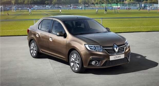 Пять самых интересных авто для российских автомобилистов по техническим характеристикам и цене