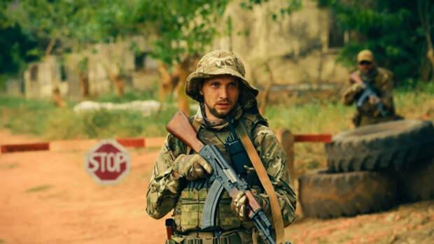 Россияне смогут увидеть фильм о деятельности российских инструкторов в ЦАР 19 мая