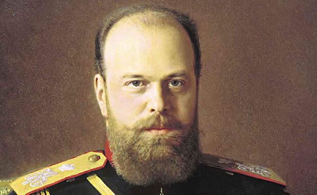 Царь-миротворец Во время правления Александра III Транссибирская магистраль превратилась из экономической мечты в реальность. Император, получивший доступ к богатейшим сибирским ресурсам, назначил специальную группу министров и инженеров, которые неустанно осуществляли строгий контроль за проектом.