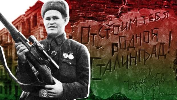 The Sunday Times (Британия): войну выиграли русские, а не мы