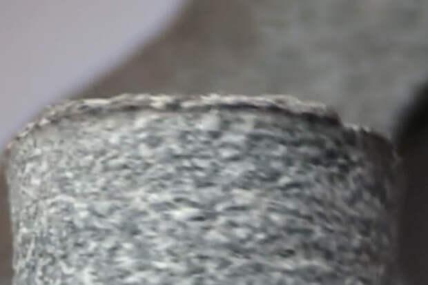 Можно ли расплавить камни звуком? Проверка теории на видео