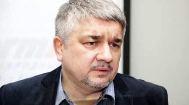 Почему партнёры Порошенко до сих пор ещё его не «завалили» | Продолжение проекта «Русская Весна»
