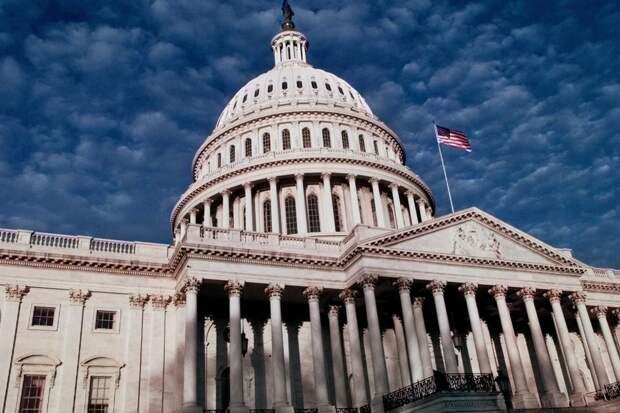 The Hill: около 30 сенаторов США призвали Израиль и ХАМАС прекратить боевые действия