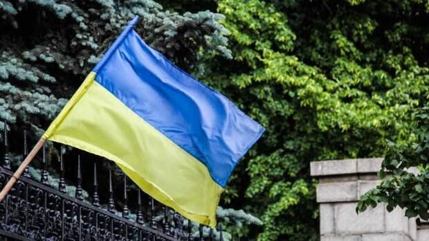Украина не получит в ближайшее время членство в НАТО из-за истерии Киева
