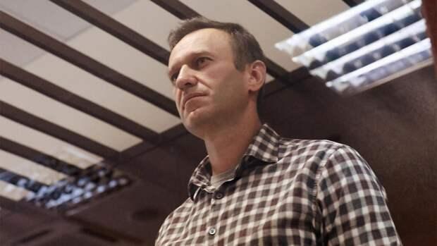 Здоровье Навального спустя три недели голодовки. Обсуждаем с врачом, которого не пустили к политику в колонию