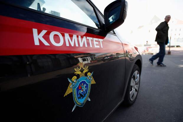 После истязания школьницы в Барнауле уголовное дело завели на чиновников