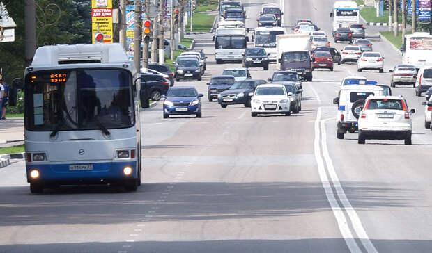 В Уфе возобновили работу отмененного маршрута №207 после жалоб местных жителей