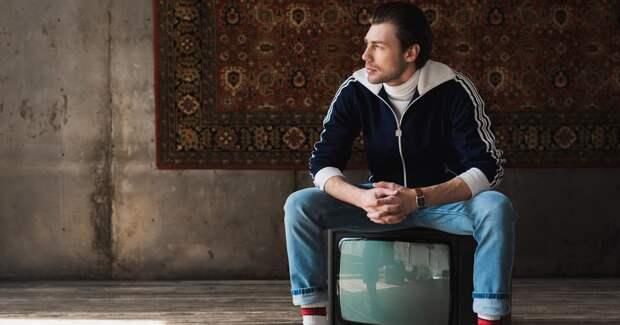 Nielsen уличили в занижении ТВ-рейтингов