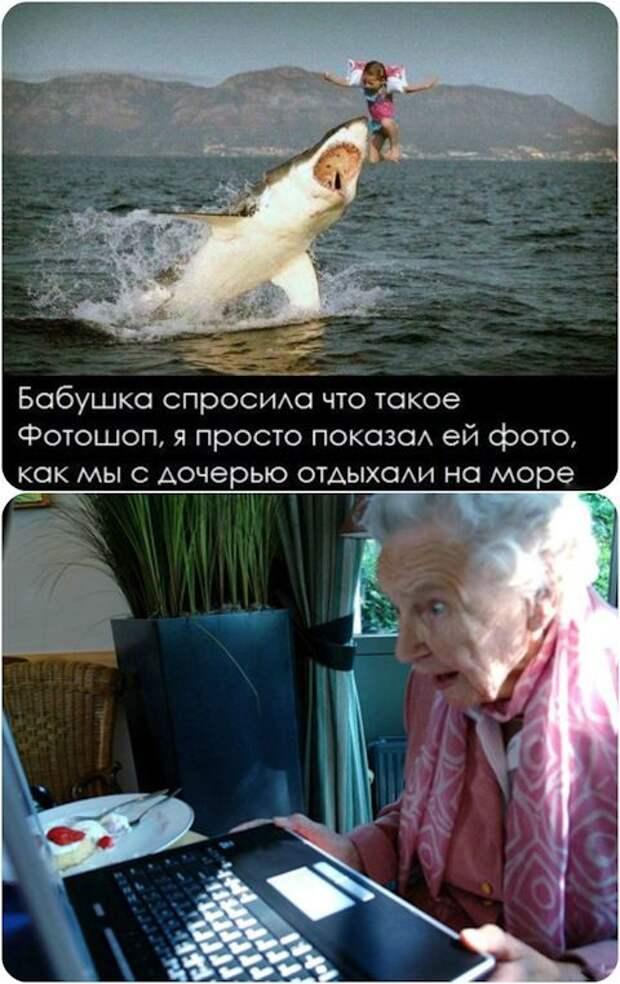Позитивные картинки с надписями с глубоким смыслом (13 фото)