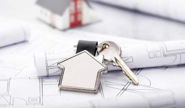 Эксперты оценили вероятность падения цен на жилье в России