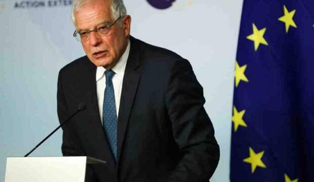 """Эта Европа """"сломалась"""", несите другую: новые санкции против России не вызывают даже смеха"""