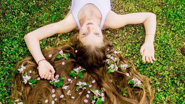 Фигуристка Трусова поделилась с поклонниками яркими летними фото