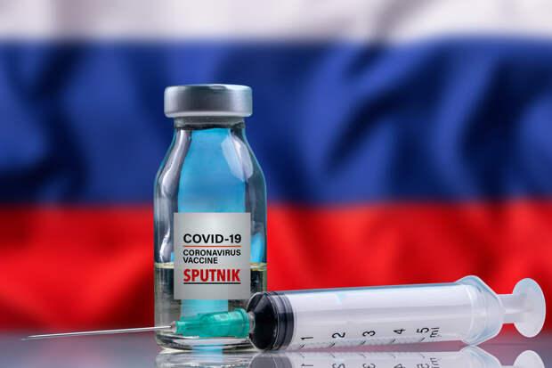 Эффективность и безопасность вакцины Спутник V. Все данные открыты!