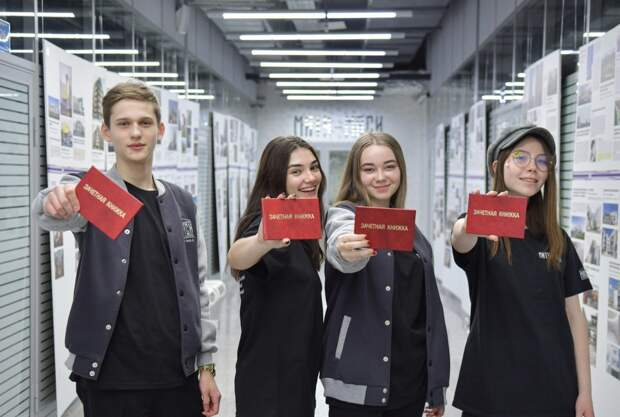 Университет на Волгоградке предоставит дополнительные бесплатные места