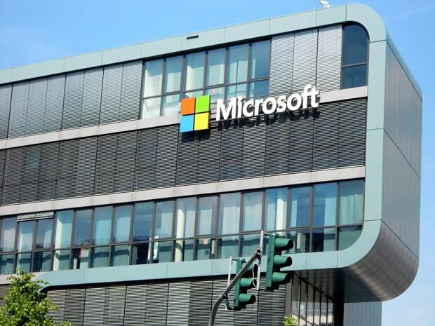 Microsoft собирается произвести радикальное обновление Windows