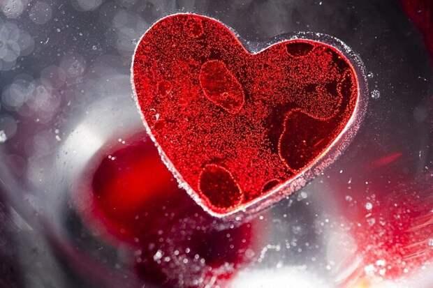 2. Работоспособность сердца.