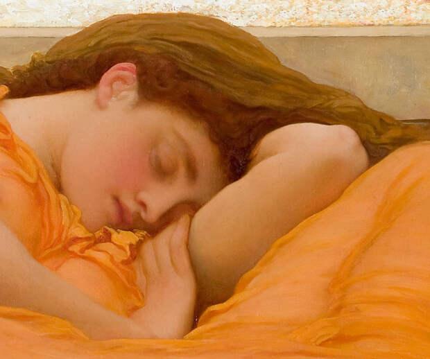 7 причин вашей вечной усталости