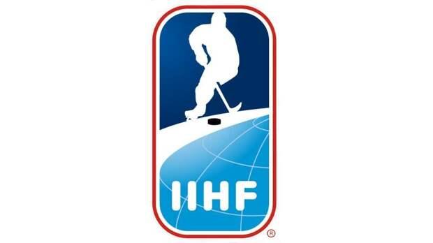 Новые правила игры в хоккей вступят в силу с сезона-2021/2022