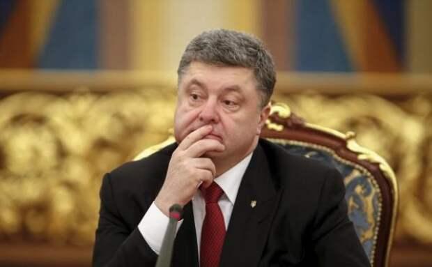 Украина нашла способ навредить России: Москва ответила резко
